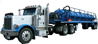 Services Guzzler Federal Signal Cl Industrial Vacuum Truck Joe Johnson Equipment Hi Rail Youtube Rental Vac2go High Vac2go Its Never Too Late To Ditch Your Gas Hpa Guzzler Units 2016 Other Northville Mi 5001769632 Trucks And Trailers United Tank Trailer For Sale Farr West Ut 945