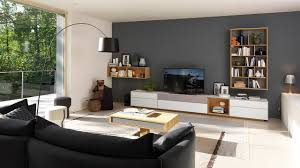 Living Room Furniture Under 500 by Living Room Affordable Couches And Value City Furniture Living