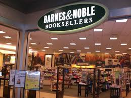 barnes and noble News and s