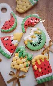 Find This Pin And More On Sugar Cookies