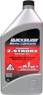 Quicksilver 32 Oz. Premium 2-Stroke Engine Oil   DICK'S ... How To Use A Dicks Sporting Goods Promo Code Print Dicks Coupons Coupon Codes Blog 31 Hacks Thatll Shock You The Krazy Coupons Express And Printable In Store 20 Off Weekly Ads 20 Much Save With Shopping Deals Promotions Goleta Valley South Little League Official Retail Sponsor Of The World Series