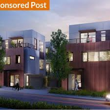 Pin By Jyo Jo On Exterior 2018 In 2019 House Design Modern House