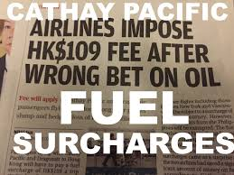 Cathay Pacific / Dragonair Fuel Hedging Goes Sour - Airline ... Supply Chain News Truckload Carriers See Mixed Q2 Results With How To Beat Fuel Surcharges On Emirates Using Jal Miles Live And Cathay Pacific Dragonair Hedging Goes Sour Airline In Europe Find Out More Tnt Diesel Fuel Prices Sitting Near 3 A Gallon At Start Of 2018 As Drop Trucking Companies See Opportunity Raise Trucking Industry Hits Road Bump With Rising Prices Wsj Lease Purchase Program Oil Plummets Surcharges Persist Toronto Star A Strategy Avoid Aadvantage Tickets Current Recent Railroad Surcharge Rates Rsi Logistics