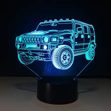 3D Truck Illusion Lamp - LEDmyroom Vehicle Lighting Ecco Lights Led Light Bars Worklamps Bar For Trucks Common Installation Issues Questions Digital Mobile Billboard Advertising Truck Video With Hydraulic Ledglow 6pc 7 Color Smline Truck Underbody Underglow Smd China Outdoor Mobile Display Screen Billboard Large Sale Ownyourbillboard Video Vanstruck Mount Hire Karnataka Election Lucknow Raja Dc 12v Atv Trailer Tail Lamps Warning Yacht 3d Illusion Lamp Ledmyroom P625 In Abu Dhabi 3 Case Hot