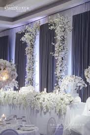 Floral Decor And Design Rachel A Clingen Wedding Event Planning Shealyn Angus Weddings Events Photography Life Images Ceremony
