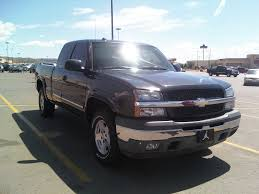 Blackjack_23 2005 Chevrolet Silverado 1500 Regular Cab Specs, Photos ... 2018 Chevy Silverado Special Editions Available At Don Brown Black Squarebody Duramax Swap K30 Crewcab By West End Motors 2007 2500hd Bad In Photo Image Gallery A Second Chance To Build An Awesome 2008 3500hd 5 Best Small Pickup Trucks For Sale Compact Truck Comparison Lifted Pink And Black Chevy Girl Pinterest Girl Big By Photodrive On Deviantart New Rhino Wheels 42018 Sierra Mods Gm Edition Chevrolet 97 Z71 1997 Z71 Raised Around Chevys Warranty Liveable Cool Classic 28 Collection Of Drawing High Quality Free