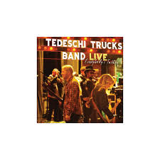 Tedeschi Trucks Band - Everybody's Talkin (CD) | Tedeschi Trucks ... Review Tedeschi Trucks Band With Sharon Jones And The Dap Kings Lp Revelator Duplo R 19000 Em Mercado Livre Wikiwand Full Show Audio Finishes First Of Two Weekends 090216 Beneath A Desert Sky Learn How To Love Youtube What Would David Bowie Do Wwdbd Goes To Montreux 919 Wfpk Presents Tickets Louisville Announces Beacon Theatre Residency This Fall Plays Thomas Wolfe Auditorium Jan 2021 Rapid