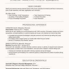 How To Write A Resume That Will Get You An Interview How To Write A Perfect Receptionist Resume Examples Included You Will Never Believe Realty Executives Mi Invoice And What Your Should Look Like In 2017 Money Tips From Executive Writer Jessica Holbrook Hernandez High School Amazing And College Student Sample Writing Genius The Best Fonts For Your Resume Ranked Career 2018critical Components Of Video Tutorialcv 72018 Elementary Teacher Samples Guide Flight Attendant 191725 2016 Professional Janitor Story Of