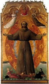 best 25 francis ideas on st francis assisi st