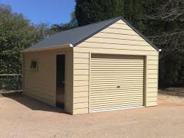 Rubbermaid Slim Jim Storage Shed Instructions by 14 Best Shed Images On Pinterest Woodwork Diy And Sheds