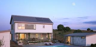 100 Blu Homes Prefab Bluhomesmodernfarmhouse Tiny Home In 2019 Modern Prefab Homes