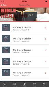 Church App Full iOS App by RockStar Media