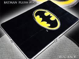 The 25 best Superhero rug ideas on Pinterest