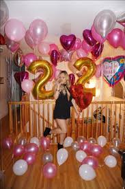 Quinceanera Decorations For Hall by 25 Best 30th Birthday Balloons Ideas On Pinterest Helium