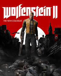 Wolfenstein II: The New Colossus (PC Digital) And Others ... Deals Are The New Clickbait How Instagram Made Extreme Department Books Trustdealscom Usdealhunter Tomb Raider Pokemon Y And Vgx Steam Sale Hurry Nintendo Switch Lite Is Now 175 With This Coupon Greenman Gaming Link Changed Code Free Breakfast Weekend Pc Download For Nov 22 Preblack Friday 2019 Gaming Has 15 Discount Applies To Shadowkeep Greenmangaming Special Winter Coupon Best Non Sunkissed Bronzing Discount Codes Voucher 10 Off 20 Off Gtc On Gmg 10usd Or More Eve No Mans Sky 1469 Slickdealsnet