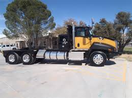 Dump Truck For Sale: Dump Truck For Sale Odessa Tx Custom Auto Repairs Vehicle Lifts Audio Video Window Tint Equipment Sale Vaccum Truck Oilfield Services For Odessa Tx Freedom Buick Gmc In Serving Midland Andrews And Trucks For Sales Tx 1967 Chevrolet Ck Sale Near Odessa Texas 79765 Ford In Used On Buyllsearch Guide 2018 Sierra 1500 Denali 3gtu2pej1jg1514 Semi Trucks Midland Tx Steviecars New 2019 Ram Crew Cab Pickup