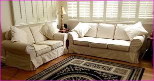 mesmerizing 20 living room chair covers walmart design decoration