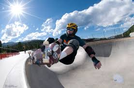Breckenridge Skatepark, Colorado Home Jellystone Park Fort Atkinson Wijellystone Golf Course In Twin Lakes Wi Public Near Kenosha Battle Ground Wa Skatepark Photos Page 4 Wooded Country Nature Houses For Rent Burlington Wisconsin Oceanside Alex Road California West Hartford Skating Rink Walworth County Farms Sale New Listing Enjoy Your Stay While Visting Vrbo 38 Best Ice Skate Images On Pinterest Figure Skating Ice Charming Converted Horse Barn Homeaway Neshobe Beach Seven Days July 2007 By Issuu