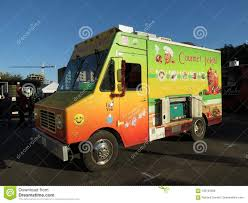 Colorful Food Truck At The Festival Editorial Stock Photo - Image Of ... Parking Battle In Popular Southwest Dc Food Truck Zone Nbc4 The Economist Takes Their Environmental Awareness To Trucks Use Social Media As An Essential Marketing Tool Truck Washington 19 Vintage Everyday Snghai Mobile Kitchen Solutions Start A Boston Oped Save The Food Trucks Beer Dinner March 2324 Flying Dog Breweryflying Ffela Roaming Hunger Dc3 Airplane La Stainless Kings 9 Reasons Why I Love Living Near 8 You Need Follow Creator By Wework Favorite Dc Butter Poached