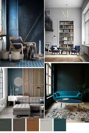 Best Paint Colors For Living Rooms 2017 by 139 Best 2017 Color Trends Images On Pinterest Color Palettes