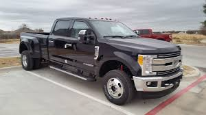 2017 Ford F350 DRW Lariat 4WD Power Stroke Diesel DFW Texas Dealer ... Used Lifted 2018 Dodge Ram 2500 Laramie 4x4 Diesel Truck For Sale 2016 Nissan Titan Xd 37200 Diessellerz Home 2017 Trucks Near Me Cars Davie Fl Dealer Norcal Motor Company Auburn Sacramento 2013 Ford F250 Super Duty Lariat Diesel Special Ops By Tuscanymsrp 1980 The Only New Around Sales Folder Houston Texas 2008 F450 Crew