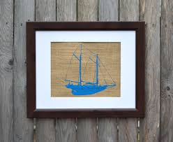 Sailboat Wall Decor Metal by Wall Decor Nautical New Interior Design