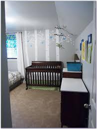 Craiglist furniture by owner