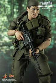 Hot Toys : Platoon - Sergeant Barnes 1/6th Scale Collectible Figure Radiator Heaven Platoon Movie Reviews And Ratings Tv Guide Hot Toys Sergeant Barnes 16th Scale Colctible Figure Movie Classic Quote Them Mothfuckers Youtube Tom Benger Wikipedia Generation Films Top 25 Of The 80s Redux Film What Oliver Stone Traffic Court Have In Shake Aka Sgt Barnes Plays Bfbc2 Nam Ricks Cafe Texan Adagio For Vietnam Review Frags Elias 1986 Hd Coub Gifs With Sound Lol I Thought This Guy Was Scary Hot At Same