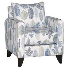 fabric chairs stationary furniture rc willey