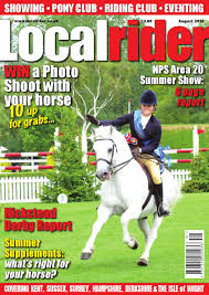 Complete Version Localrider Magazine August 2013 By Roundbale Ltd ... Localrider Magazine Dec 2014 Jan 2015 Winter Issue Sample By September 2013 Roundbale Ltd Issuu 6 Bedroom House For Sale In Surrey 19 Woldingham Cyclesportjohn Mx Tfg Esy Magazine 7 17 Lr Family Grapevine 2 Detached Bungalow Kelsall Petercousins39s Most Teresting Flickr Photos Picssr 5 Barn Cversion Kings Lynn Fine Country Refined Edition 71 2016 Property Search Howard Cundey July