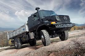 Mercedes-Benz-Blog: Mercedes-Benz Delivers 110 Zetros Special ... Mercedesbenz Actros 1841 Ls Powershift Germantruck Tractor Units Burg Germany June 25 German Military Trucks Stands Under Lempaala Finland August 6 2015 The German Renault Trucks Deutsche Post Has Built Its Own Electric Quartz Pegasus Army Wip Wargaming Hub Krupp L3h163 Wwii Truck Icm Holding Plastic Model A Army Camp In The Woods World War Ii With Mercedes Atego 1221 Euro Norm 43200 Bas Ww2 Maultier Halftrack Youtube Wwwgrantsharkeystore Germanys Siemens Says It Can Power Unlimitedrange Benz Stock Editorial Photo