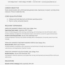 College Senior Resume Example And Writing Tips College Admission Resume Template Sample Student Pdf Impressive Templates For Students Fresh Examples 2019 Guide To Resumesample How Write A College Student Resume With Examples 20 Free Samples For Wwwautoalbuminfo Recent Graduate Professional 10 Valid Freshman Pinresumejob On Job Pinterest High School 70 Cv No Experience And Best Format Recent Graduates Koranstickenco