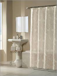 Kmart Double Curtain Rods by Bathroom Shower Curtains Kmart U2022 Shower Curtain Ideas