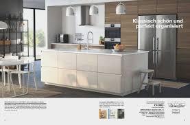 50 einzigartig arbeitsplatte küche eckverbindung luxury