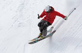 Christy Sports Ski Boots by Things To Do In Vail Co Archives Vail Net Travel Planning Site