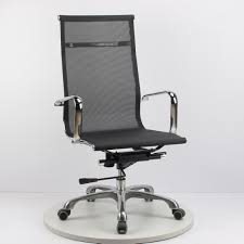 China Eames Fashionable Breathable Nano-Wire Cloth Office Chair ... Cheap Office Chair With Fabric Find Deals Inspirational Cloth Desk Arms Best Computer Chairs Fabric Office Chairs With Arms For And High Back Black Executive Swivel China Net Headrest Main Comfortable Kuma 19 Homeoffice 2019 Wahson 180 Recling Gaming Home Eames Fashionable Breathable Nanowire Original Low Ribbed On