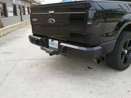 Iron Cross Full Size HD Rear Bumper For 2015 Ford F-150 Truck 21-415 ... Iron Cross Automotive 42506 Hd Low Profile Bumper Fits Ram 2500 Shop Bumpers Made In The Usa Free Shipping Amazoncom 2451503 Heavy Duty Full Guard 19992016 F250 F350 Replacement Rear Iro2142599 Chevrolet Silverado 1500 Bumper Performance Truck 092014 F150 Front Push Bar Model For Sale Bumsuperstorecom 4032507 Series Width 4031516 Titan Welcome To American And Step 2241597 Ford 97 Base On A 2017 Chevy