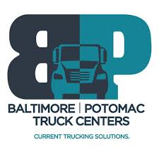 Baltimore Potomac Truck Centers - Home | Facebook