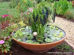 How To Make A Garden Pot