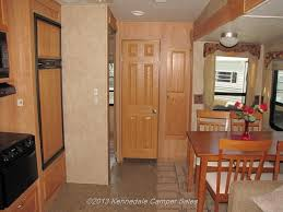 Used 2007 Gulf Stream Canyon Trail Fifth Wheel RV For Sale In Texas Find More RVs At Kennedale Camper Sales