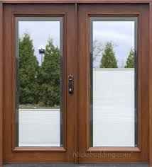 French Door Treatments Ideas by Front Doors Glass Entry Door Shades Oval Glass Front Door Shades