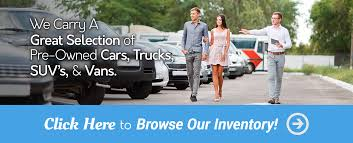 100 Houston Cars And Trucks For Sale By Owner Scott Harrison Motor Co Inc Used BHPH TXPre
