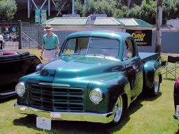 1951 Studebaker 1/2 Ton Pickup Truck | '50s Rides | Pinterest 1951 Studebaker Other Models For Sale Near Cadillac Champion Starlight Coupe Truck Gateway Classic Cars 81ord Studebakerpickup Gallery Tg 06 Finish 043 Fantomworks R15 One Ton This Is Still All Busness San Francisco May 27 Stock Photo Image Royalty 1952 2r Pickup Resto Mod Pickup Sale 1192 Dyler