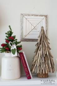 Driftwood Christmas Trees Cornwall by Driftwood Christmas Tree Drift Wood Driftwood And Christmas Tree