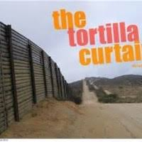 tortilla curtain summary part 1 chapter 7 scandlecandle com