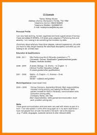 9-10 Skills Profile Examples For Resume | Maizchicago.com Resume Templates Professi Examples For Sample Profile Summary Writing A Resume Profile Lexutk Industry Example Business Plan Personal Template By Real People Dentist Sample Kickresume Employee Examples Ajancicerosco For Many Job Openings A Sales Position Beautiful Stock Rumes College Students Student 1415 Nursing Southbeachcafesfcom Best Esthetician Professional Glorious What Is