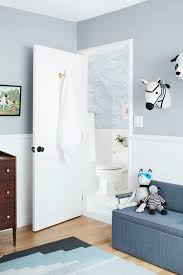 200+ Cute, Design-Forward Decor & Accessories For Kids Bathrooms ... Bathroom Accsories 27 Best Pottery Barn Kids Images On Pinterest Fniture Space Saving White Windsor Loft Bed 200 Cute Designforward Decor For Bathrooms Modern Home West Elm Archives Copycatchic Pottery Barn Umbrella Bookcases Book Shelves Ideas Knockoff Wall Art Provident Design Pink Creative Of Sets And Bath Accessory Train Rug Living Room Designs Small Spaces Mermaid Walmart Shower Curtains Fish Scales Curtain These Extravagant Kid Play Kitchens Are Nicer Than Ours Bon Apptit