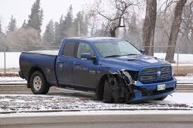Man In Custody After Police Chase, Stolen Vehicle Crashed In Brandon ... Patriot Blue Truck W Cab Lights Dodge Diesel Truck 2008 Ram 1500 Big Horn Edition Quad Cab 4x4 In Electric New For Sale Bountiful Salt Lake City Larry H Miller 2010 2 Gary Hanna Auctions Streak Pearl Dave Smith Custom 2006 Crew Pearlcoat 6g218326 Got Myself A Ceramic Ram Hope To Make It Look Similar M91319at Auto Cnection My Outdoorsman Dodge Forum Forums Owners Parting Out 2003 47l V8 45rfe Subway 2018 Hydro Sport Exterior And Interior Reviews Rating Motor Trend