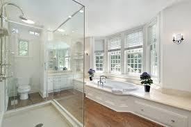 small master bathroom ideas photo gallery design corral