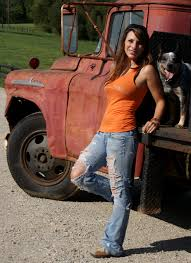 Legendary Truck So The Shirt Is Perfect! | #IAmLegendary | Pinterest ... Canapost Be A Country Girl Without Truck Happily Ever After Hot Girls And Chevy Trucks 30 Best Images About Yeah Never Underestimate Virginia Views Pin By Pete Solberg On Pinterest Tractor Girls Lifted And Wallpaper Classic Ford At Sunset Vine Muddy Free Mud Lets See Your Or 93 2016 Big Unique Ride New 50 Wallpapers Hd For Desktop